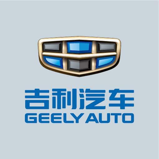解放汽车标logo